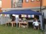 Festyn Parafialny 2014