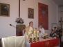 Odpust parafialny 2007