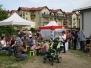 Piknik parafialny 2012
