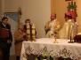 Wizytacja biskupia 2012