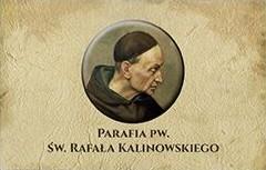 Parafia Kalinowski